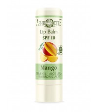 Защитный бальзам для губ с манго (Z-47)