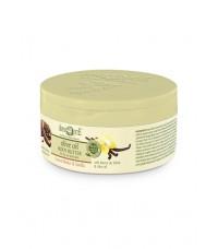 Крем-масло для тела с какао и ванилью (Z-44)