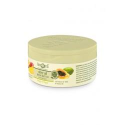 Крем-масло для тела с манго и папайей (Z-45)